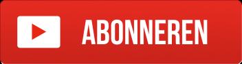 AQbonneren.png