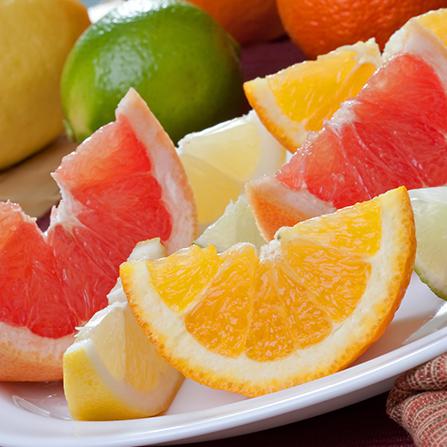 Grapefruit-limoen-citroen-en-sinaasappel